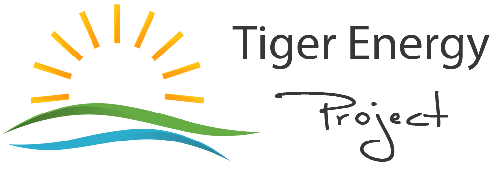 Tiger Energy Project