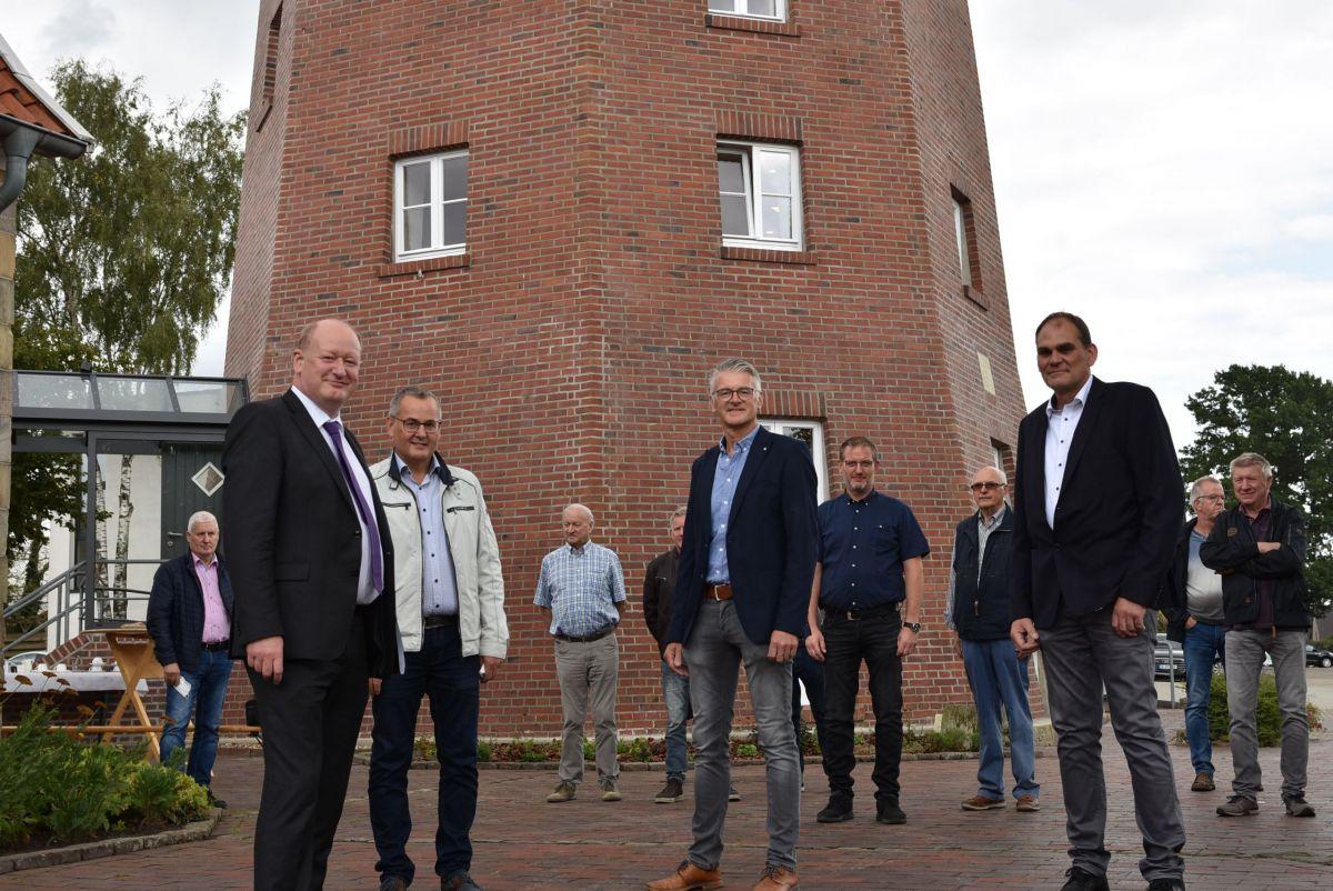 Tiger-Energy-Project-Muehlenturm-Wietmarschen