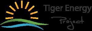TigerEnergyProject